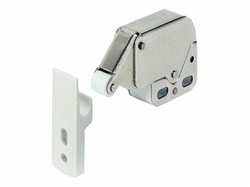 Mini latch<br />Per stuk